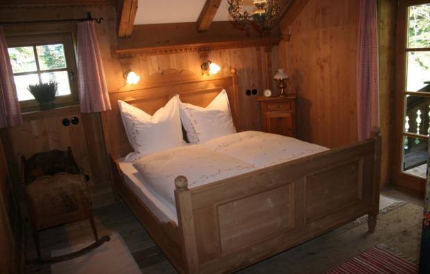 romantikwochenende-thalgau-uebernachten