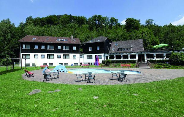 kurzurlaub-langelsheim-hotel