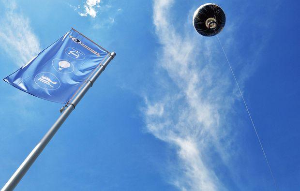 ballonfahren-berlin-sicher-weltballon
