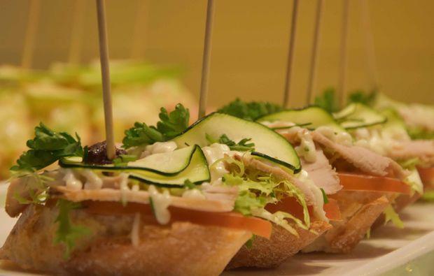 kulinarische-ausfluege-fuer-zwei-barcelona-haeppchen