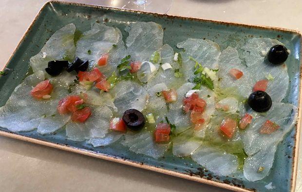 kulinarische-ausfluege-fuer-zwei-barcelona-koestlichkeiten