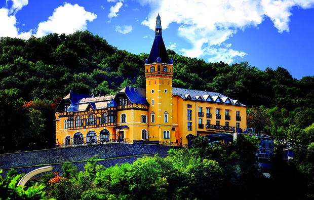 schlosshotel-ussti-nad-labem_big_1
