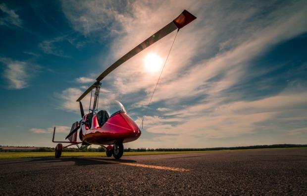 gyrocopter-selber-fliegen-punitz-maschine
