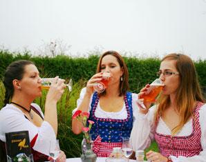 bier-verkostung-fuerstenfeld