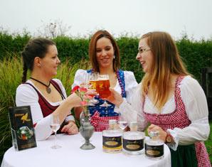 bier-verkostung-fuerstenfeld3