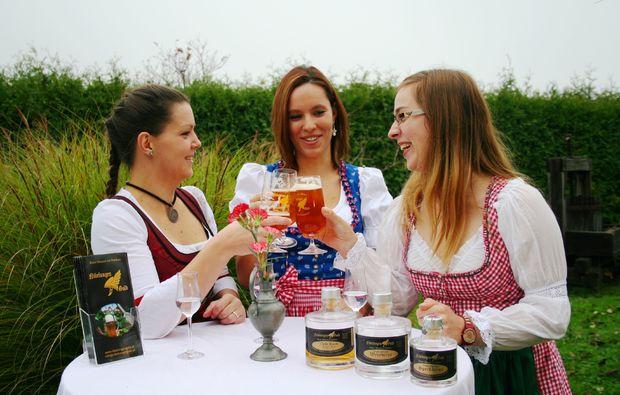 bierverkostung-fuerstenfeld-bg1