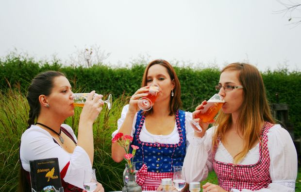 bierverkostung-fuerstenfeld-bg2