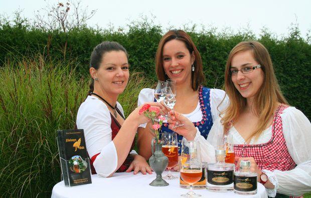 bierverkostung-fuerstenfeld-bg4