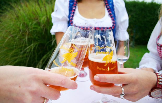 bierverkostung-fuerstenfeld-bg6