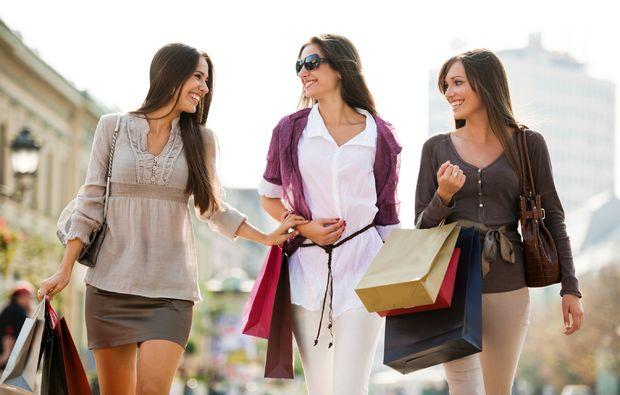 personal-shopper-linz-einkaufen