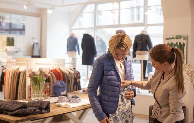 personal-shopper-linz-mode