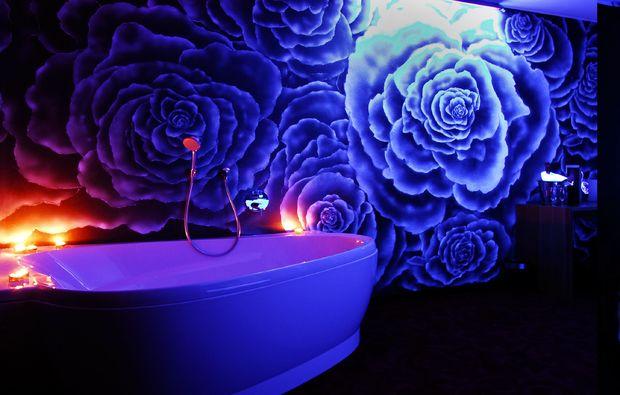 kuschelwochenende-alland-badezimmer