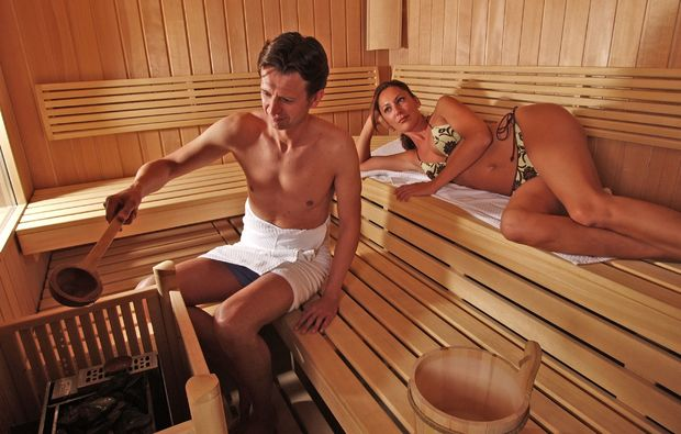 kuschelwochenende-alland-sauna
