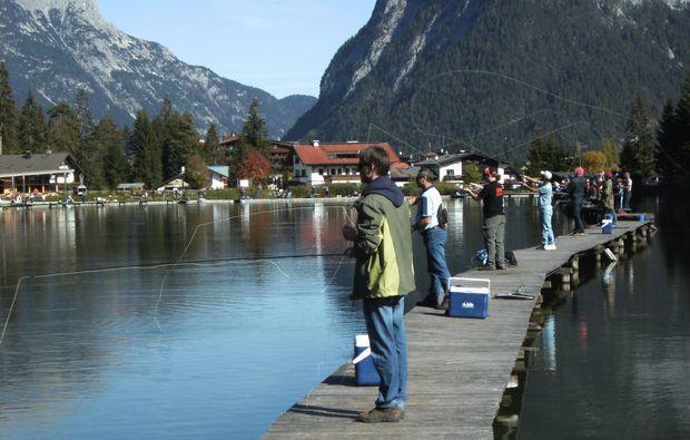 fliegenfischen-leutasch-ausblick
