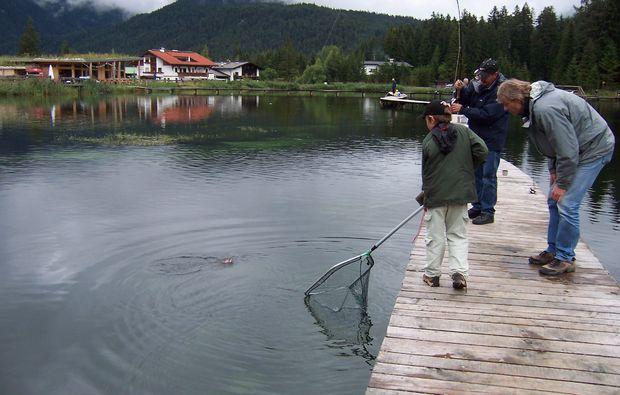 fliegenfischen-leutasch-auszeit