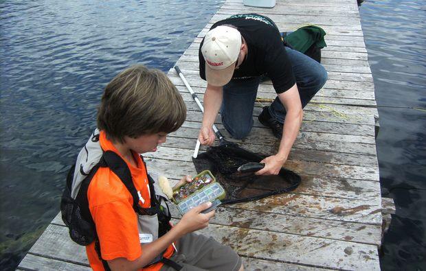 fliegenfischen-leutasch-kind