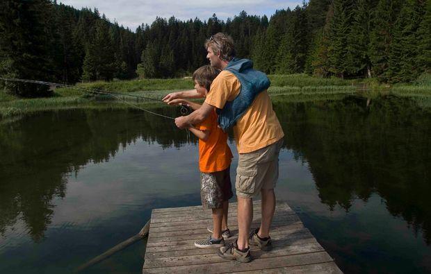 fliegenfischen-leutasch-kurs