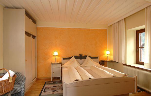 landhotels-feld-am-see-doppelzimmer-uebernachtung