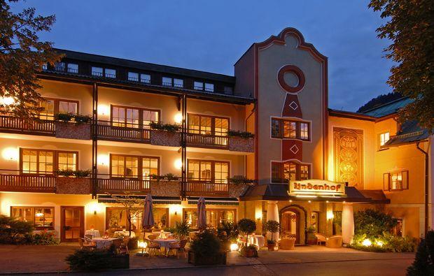 landhotels-feld-am-see-hotel-lindenhof