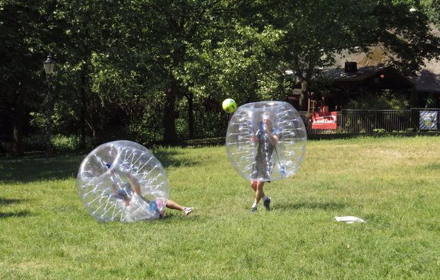 bubble-football-muenchen-outdoor