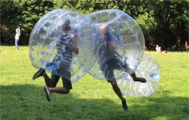 bubble-football-muenchen-spielen