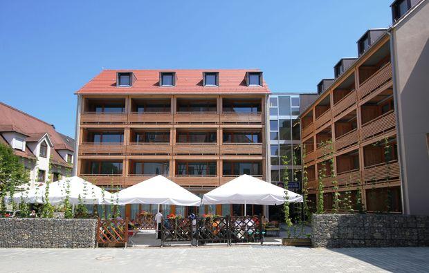 kurztrip-bierliebhaber-ehingen-hotel