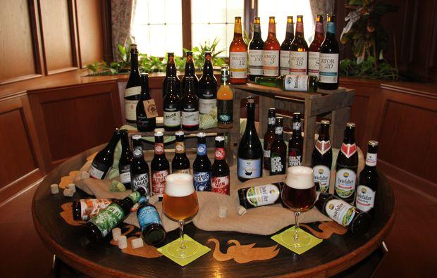 kurztrip-fuer-bierliebhaber-ehingen-getraenke