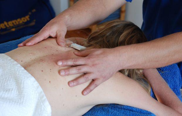 ganzkoerpermassage-loipersdorf-bei-fuerstenfeld-relax