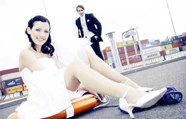 trash-the-dress-fotoshooting-thalheim-bei-wels-wedding