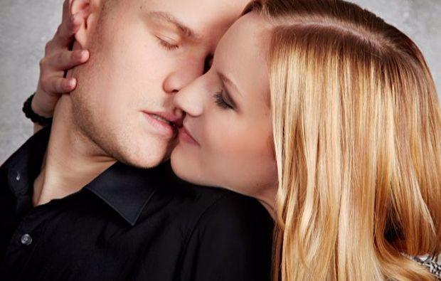 foto-love-story-fuer-zwei-muenchen-liebe