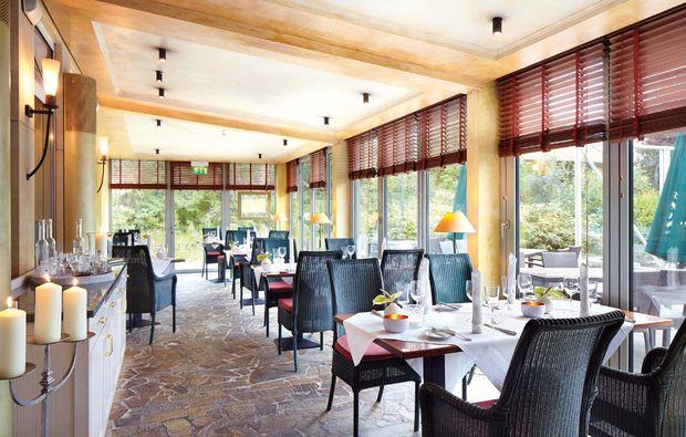 romantikwochenende-ahrensburg-restaurant