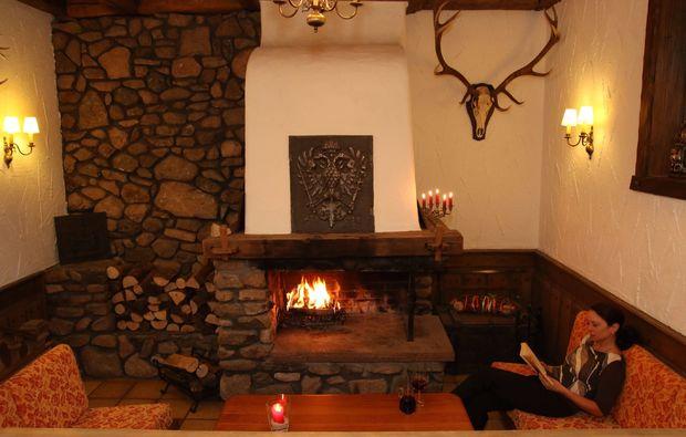 romantikwochenende-bernau-im-schwarzwald-kamine