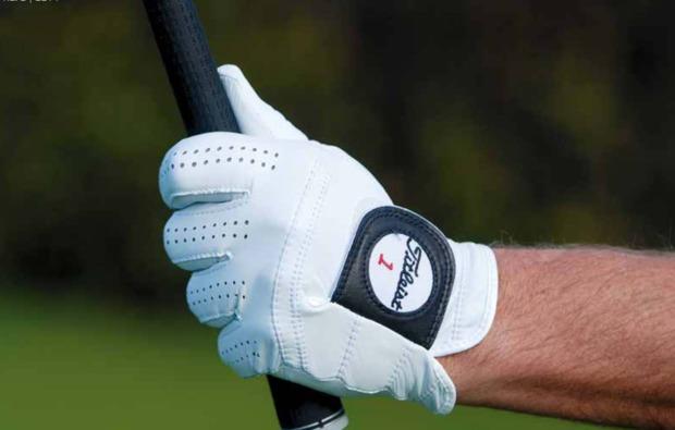golf-spielen-tutzing-golfen