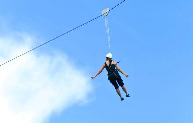 flying-fox-muenchen-fliegen