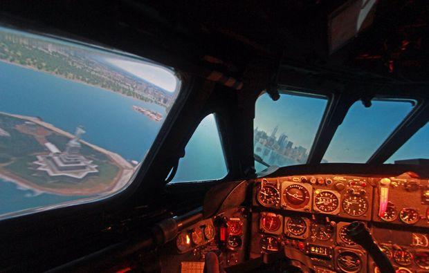flugsimulator-caravelle-2-stunden-sicht-ismaning