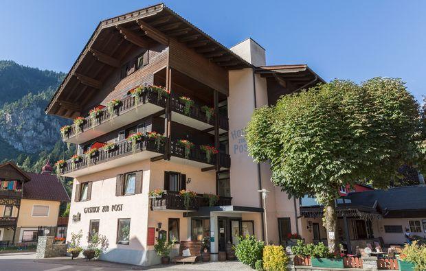 hotel-zur-post-doebriach