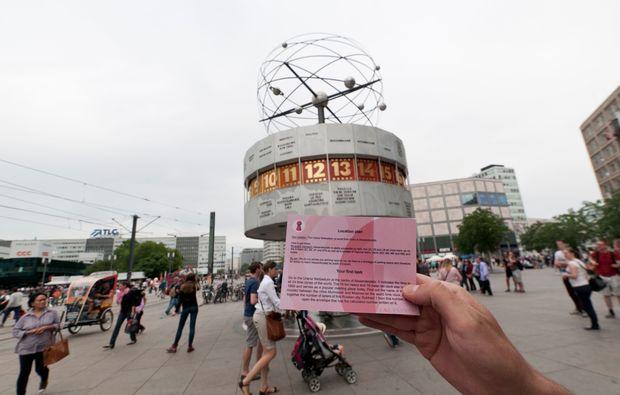 stadt-kultour-kinder-berlin-alexanderplatz