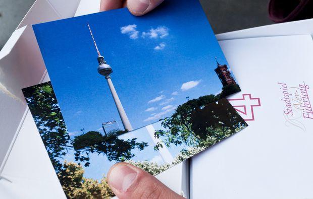 stadt-kultour-kinder-berlin-fernsehturm