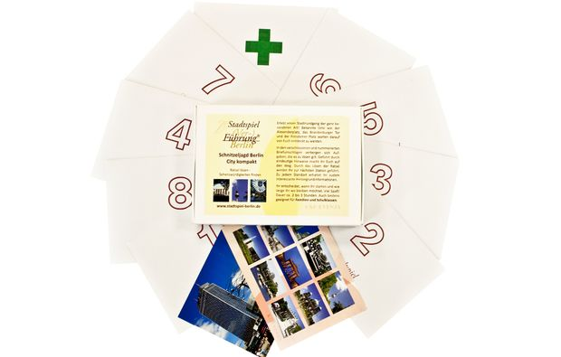 stadt-kultour-kinder-berlin-karten