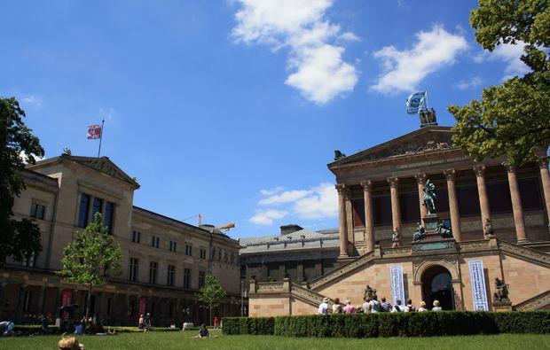 stadt-kultour-kinder-berlin-museumsinsel