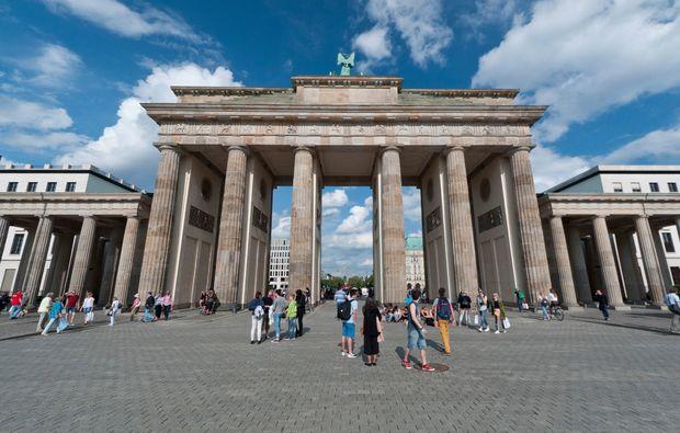 stadt-kultour-kinder-berlin-tor