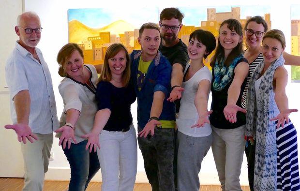 theater-muenchen-schauspielkurs