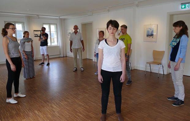 theater-muenchen-schauspieltraining