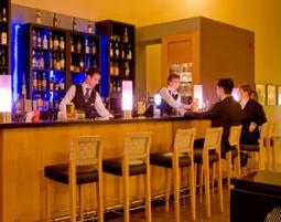 bar-frankfurt-achat-staedtetrip