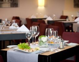 restaurant-achat-frankfurt-staedtetrip