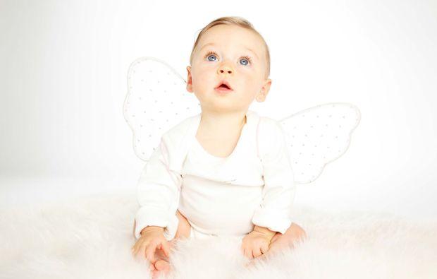 kinder-fotoshooting-wien-voesendorf-kleinkind
