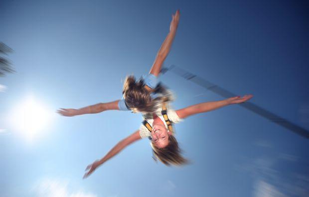 tandem-bungee-jumping-fuer-zwei-muenchen-oberschleissheim-bg4