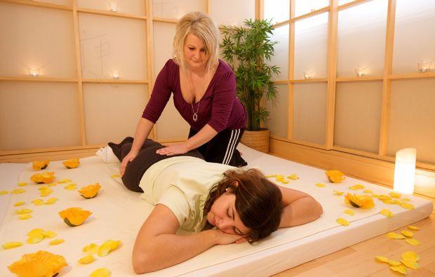 spa-oasen-bad-fuessing-reflexzonemassage