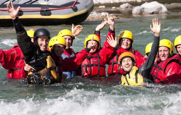 rafting-lenggries-fun