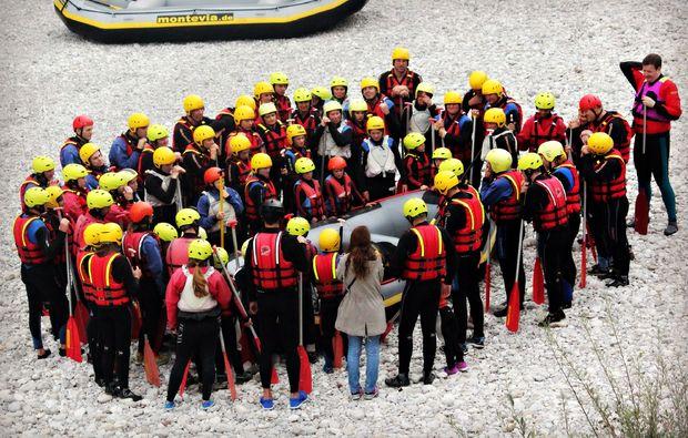rafting-lenggries-gruppe
